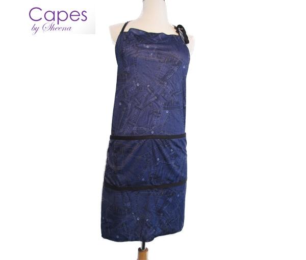 exotic-print-apron-jean-pants3
