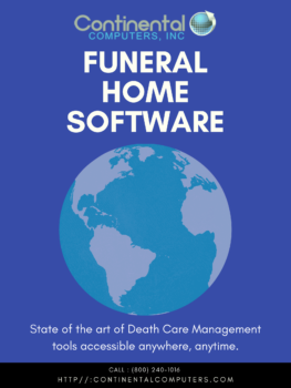 Funeral Home Software_Continental Computers Inc ..png