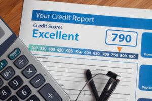 Credit Repair Tampa  The Credit Xperts.jpg