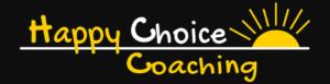 Happy Choice Coaching Ltd.PNG