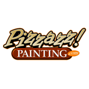 Pizzazz painting logo-square-transparent.jpg.png