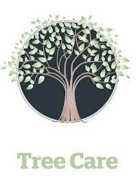 Scullion Tree Care Ltd.jpg