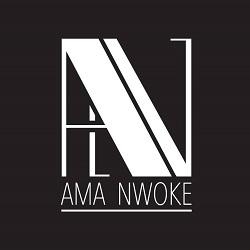 AMA NWOKE Logo.jpg